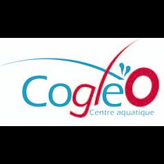 Coglé'O Centre Aquatique du Coglais