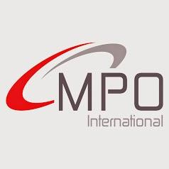 MPO International