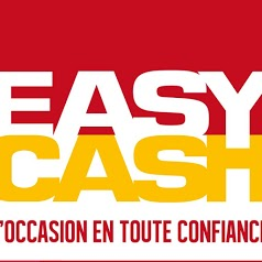Easy Cash Chartres