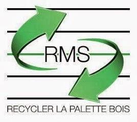 R M S