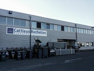 Prolians - Cattiaux Rochettes