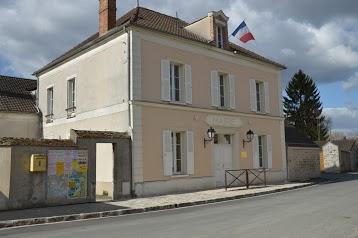 Ecole Maternelle La Licorne