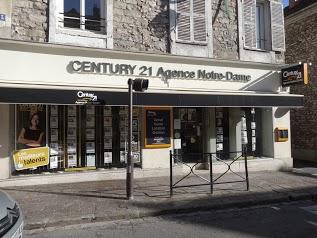 Century 21 Agence Notre-Dame