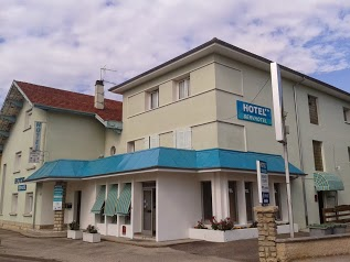 Servhotel