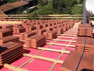 MNJ CONSTRUCTION BOIS