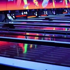 bowling au kilhou koz