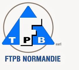 Ftpb Normandie