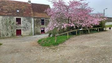 Educational Farm De Saint Yvière