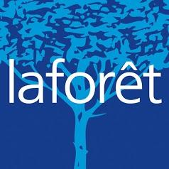 Laforêt Rambouillet