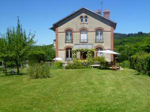 La Maison Du Marchand