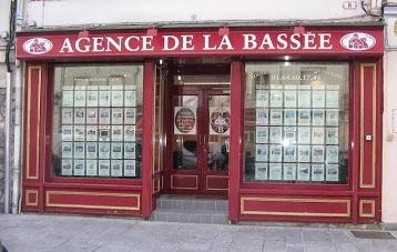 Agence De La Bassee