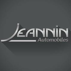 Audi/Volkswagen/Seat/Skoda Maizières la Grande Paroisse [Jeannin Automobiles]