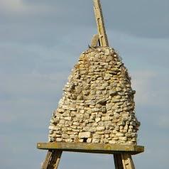 Le St Michel