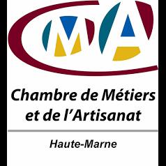 Chambre de Métiers et de l'Artisanat de la Haute-Marne