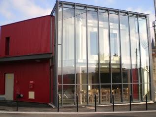 Cerfav Galerie-Atelier
