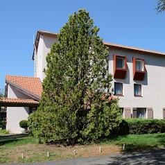 Le Clos St Eloi - Hôtel 4*