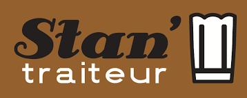 Stan'Traiteur