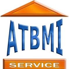 ATBMI Diagnostic Immobilier