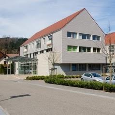 Maison de Santé du Bergopré