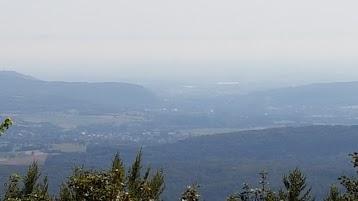 Communauté de communes de la Vallée de la Bruche