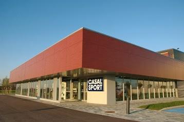 CASAL SPORT - Grand Est (agence réservée aux professionnels)