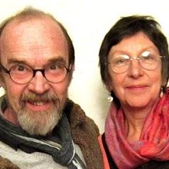 Atelier de Nannick & Jean-Luc PAUL