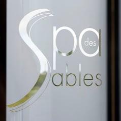 Spa Des Sables