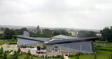 Centre Aquatique Capfl'O FLERS-AGGLO