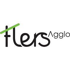 Flers Agglo
