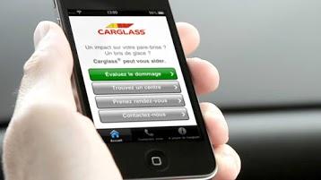 Carglass® Flers