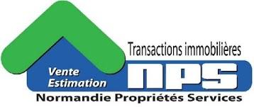 Normandie Propriétés Services