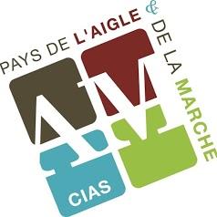 C.I.A.S Centre Intercommunal d'Action Sociale des Pays de l'Aigle et de La Marche