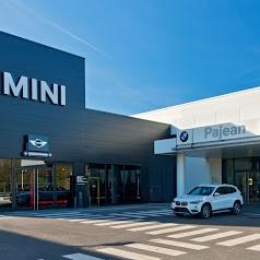BMW Pajean