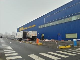 IKEA Villiers sur Marne