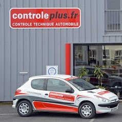 Controleplus.fr Coulommiers Z.I 1