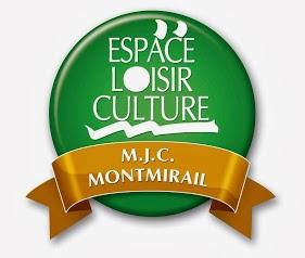 Mjc Espace Loisir Culture Montmirail