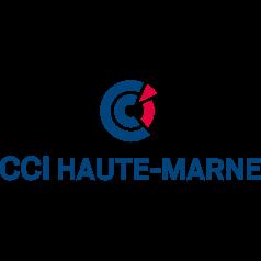 CCI Haute Marne