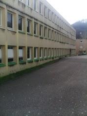 Middle School Grandville