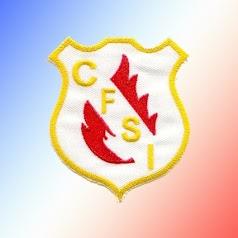 Centre de Formation Sécurité Incendie - C.F.S.I