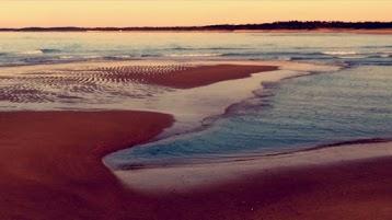 Mer et Soleil