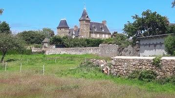 Office de tourisme de l'Île de Bréhat