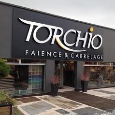 Torchio Carrelage et Faïence