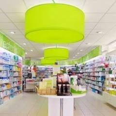 Pharmacie Du Marche Couvert