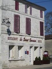 Hôtel restaurant Traiteur
