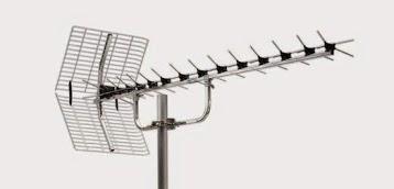 APS antenne-tnt-parabole-réglage-dépannage-installation