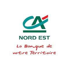 Crédit Agricole Montmort-Lucy