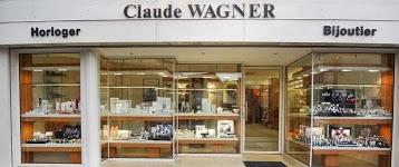 Bijouterie et Optique Wagner