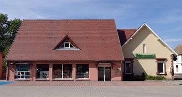 Pharmacie de Reichshoffen