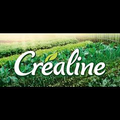 Créaline