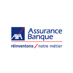 Assurance AXA M FROUDIERE ANTHONY